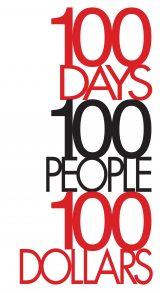 100 Heroes Club
