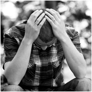 Infertility and Depression-1 (2).jpg